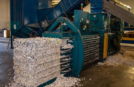 one-time documents shredding - Dunlap Government Solutions